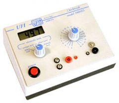 1089ES Checktrode Impedance Meter