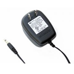 Recharger for BrainMaster Systems