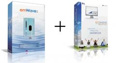 emWave 2 + emWave Desktop