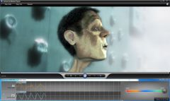 Advanced Media Player for Alive