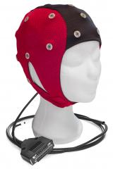 WaveGuard Connect - 19 Channel EEG Cap
