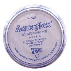 Aquaflex Ultra Sound Gel Pad