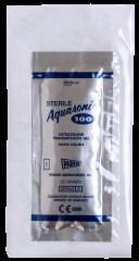Aquasonic 100 - Sterile - 48 Overwrapped Foil Pouches per box
