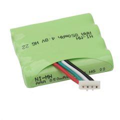 Battery Pack for Myotrac Infiniti