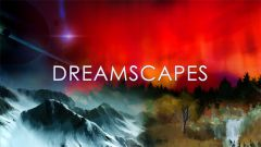 Dreamscapes for Alive Pioneer software