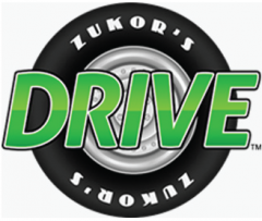 Zukor's Drive Game - Clinical Version