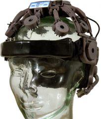 DSI-24 Wireless EEG Headset