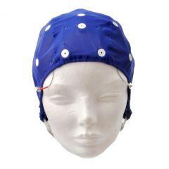 Electro-cap for EVOKE eVox System