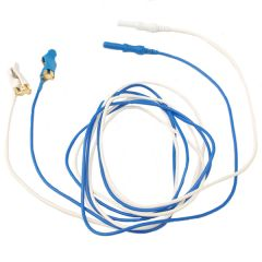 Electro-Cap Tin Ear Electrodes