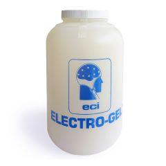 Electro-Gel 128 oz. / Gallon