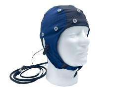 WaveGuard Connect for Evoke Systems - 22 Channel EEG Cap