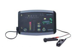 Oasis Pro CES Device
