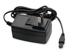 MyOnyx Power Supply