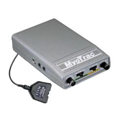 Thought Technology Myotrac sEMG biofeedback device