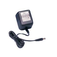 David PAL A/C Power Adapter (power supply)