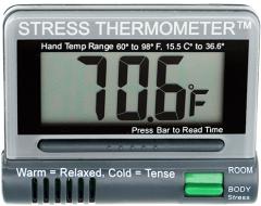 SC911 - Digital Biofeedback Thermometer