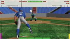 Zukor's Sports 1