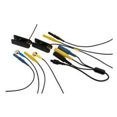 Monopolar / Bipolar EEG Electrode Kit