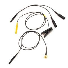 EEG Linked Ears Kit