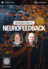 Introduction to Neurofeedback Online Tutorial