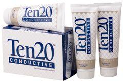 Ten20 EEG Paste - 4oz Tubes