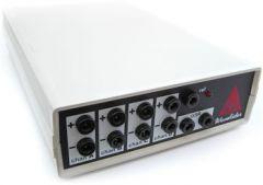 Waverider Pro - 4 Channel v 2.5