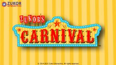 Zukor's Carnival