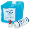 Aquasonic 100 Ultrasound Transmission Gel - 5 liter