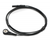 MyOnyx 1.5 Meter Din to Snap Patient Drive Cable
