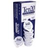 Ten20 EEG Conductive Paste Single Use - 15 gram cups (24 pack)