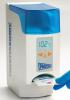 Thermasonic Single Use Packette Ultrasound Gel Warmer - Parker Labs