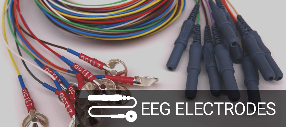 EEG ELECTRODES