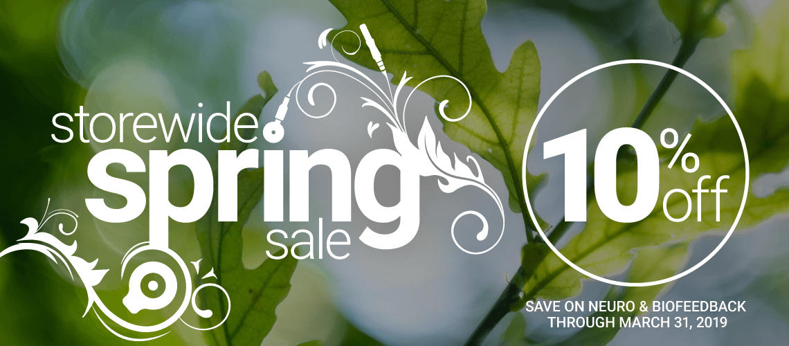 SPRING STORE WIDE SALE! 10% OFF MOST ITEMS