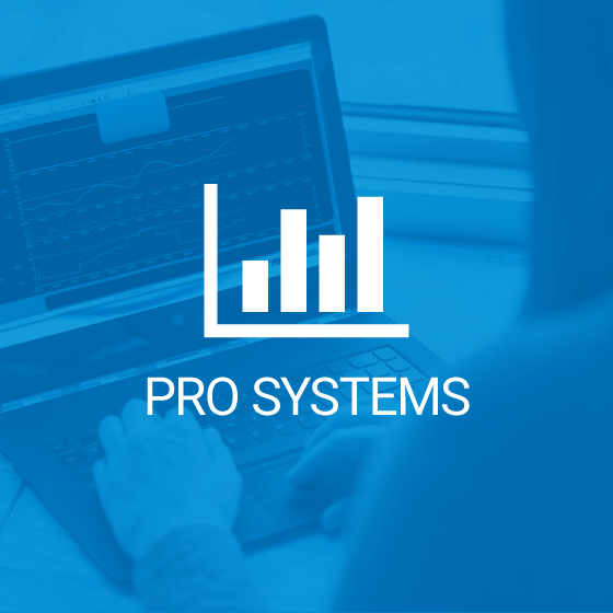 Biofeedback Pro Systems
