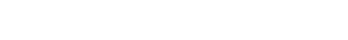 PASTE AND GEL SALE IS ON NOW!
