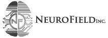 Neurofield